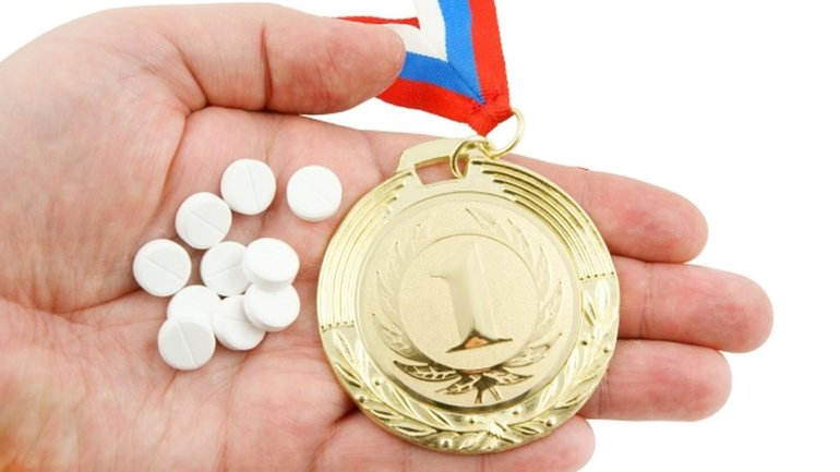 Русские отчаянно пытаются украсть данные о допинговых манипуляциях - фото 1