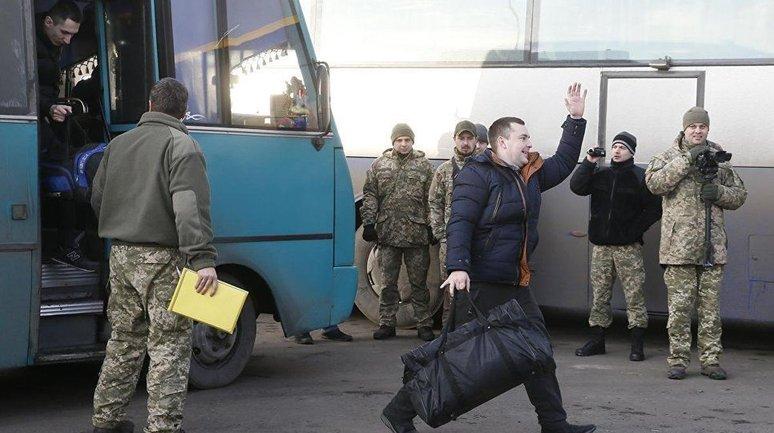 Украина считает переговоры почти завершенными, а в РФ говорят об их второстепенности - фото 1