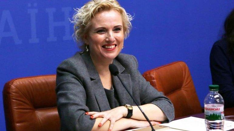 Светлана Кондзеля пыталась сорвать большой куш - фото 1