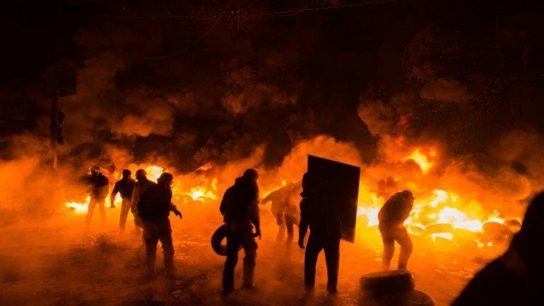 Следствие по Майдану будет остановлено. Причина поражает  - фото 1
