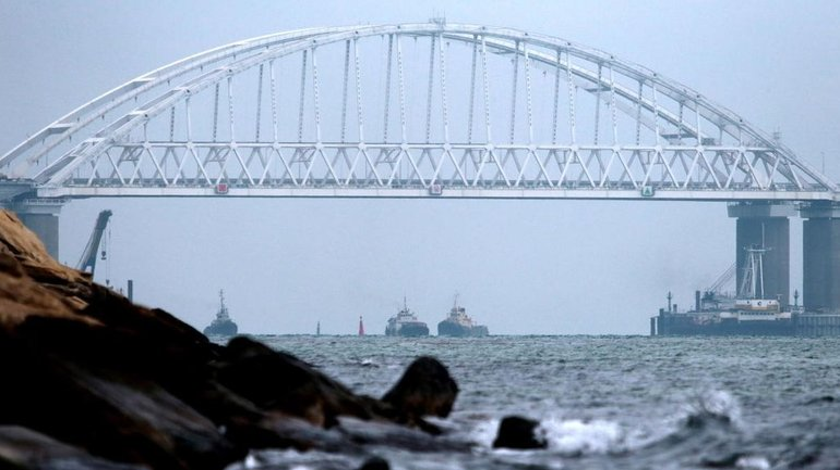 В ЕС прокомментировали возвращение кораблей в Украину — фото 1