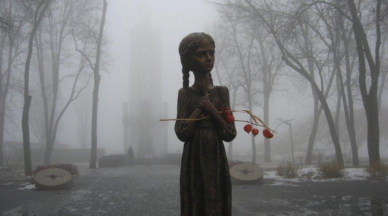Граждане Украины могут судиться с Россией из-за Голодомора - фото 1