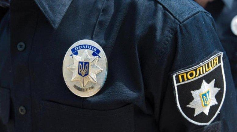 Полицейская проявила лучшие качества мусора - фото 1