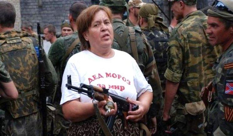 """""""Слуги народа"""" собираются выдавать пенсии на неоккупированной территории - фото 1"""