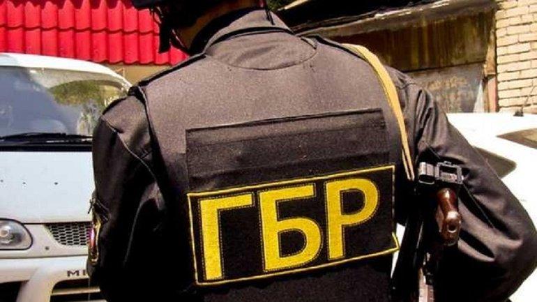 ГБР обвинило СБУ в коррупции. Раскрыты детали  - фото 1