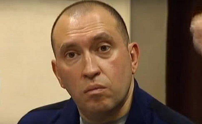 Его искала вся страна: Топ-контрабандист Альперин задержан НАБУ – ФОТО - фото 1