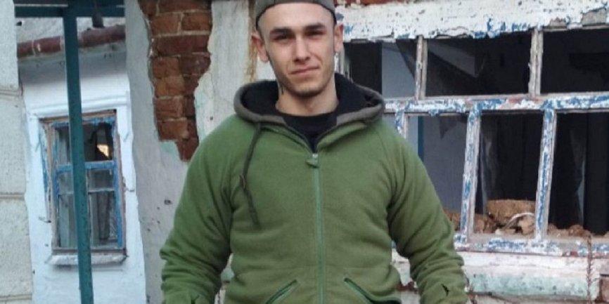 Убийство сына Соболева: суд арестовал киллера - фото 1
