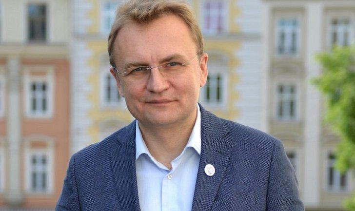 Андрей Садовый уделал прокуроров. Что изменилось?  - фото 1