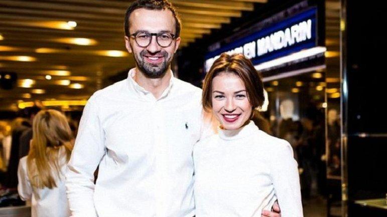Анастасия Топольская отправилась выступать в Москве - фото 1