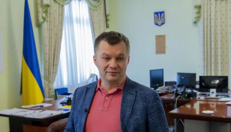 Милованов катается на Uber, но не знает, как выжить на зарплату - фото 1