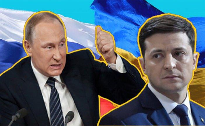 Зеленский и Путин встретятся тет-а-тет. Что известно?  - фото 1