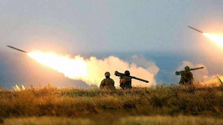 "На Донбассе будет новое ""перемирие"": Названа дата - фото 1"