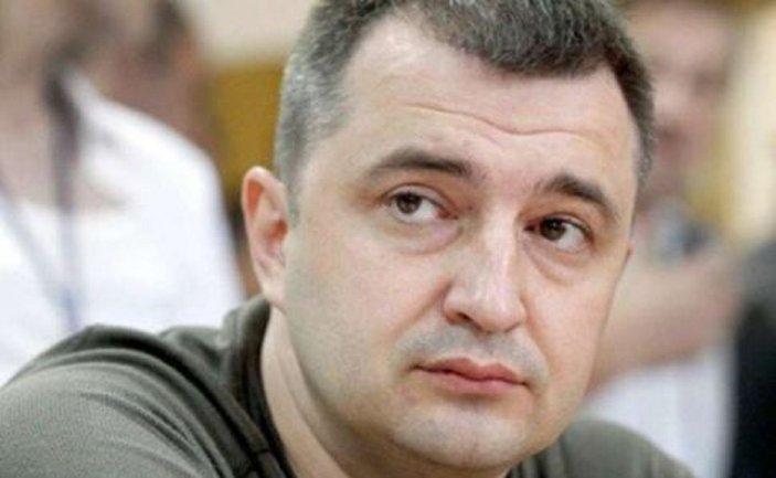 Прокурор Кулик получит 1 млн. от ГПУ. Так решил суд - фото 1