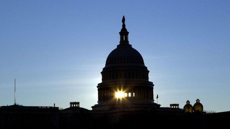 В Сенате США уже видно закат России - фото 1