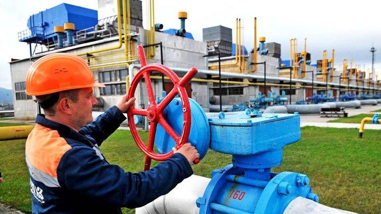 В правительстве пытаются представить газовый контракт как победу - фото 1