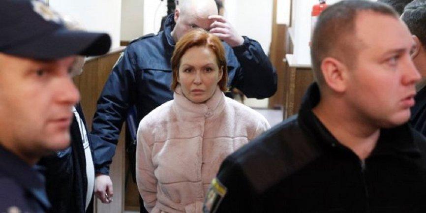 Суд вынес вердикт Кузьменко. Раскрыты детали - фото 1