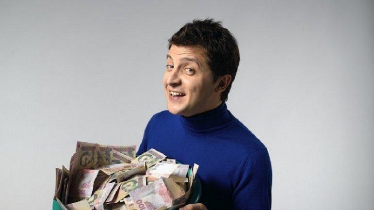 Госдолг Украины возрос на 1 млрд долл. За месяц - фото 1