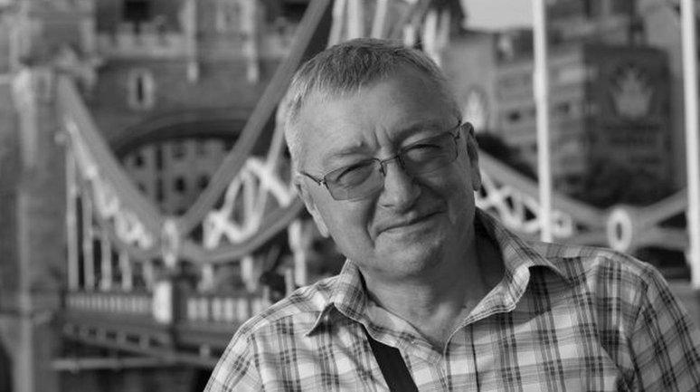 Бориса Александрова похоронят 27 декабря - фото 1
