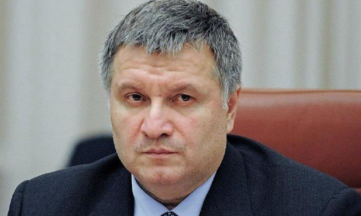 В деле Шеремета у Авакова нет уверенности  - посол США - фото 1