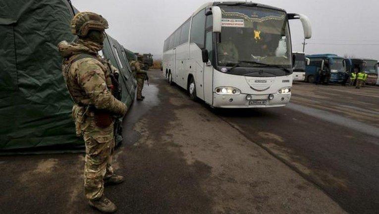 Убийцы активистов Майдана оказались на свободе - фото 1