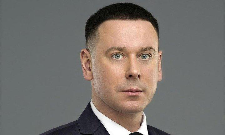 Александр Буряк - новый ответственный за расследования дел Майдана - фото 1