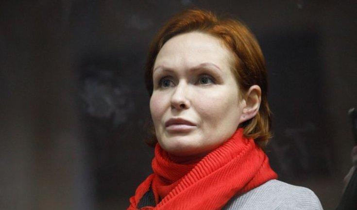 Адвокат Кузьменко потребует вновь провести следэксперимент - фото 1