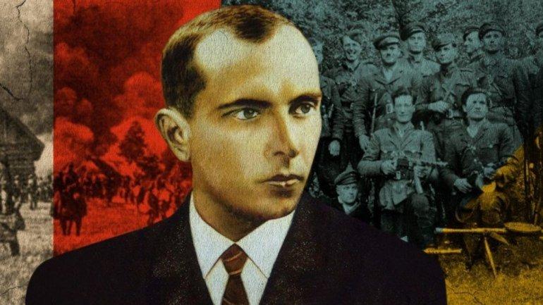 Посла Польши вызвали на ковер из-за критики ОУН  - фото 1
