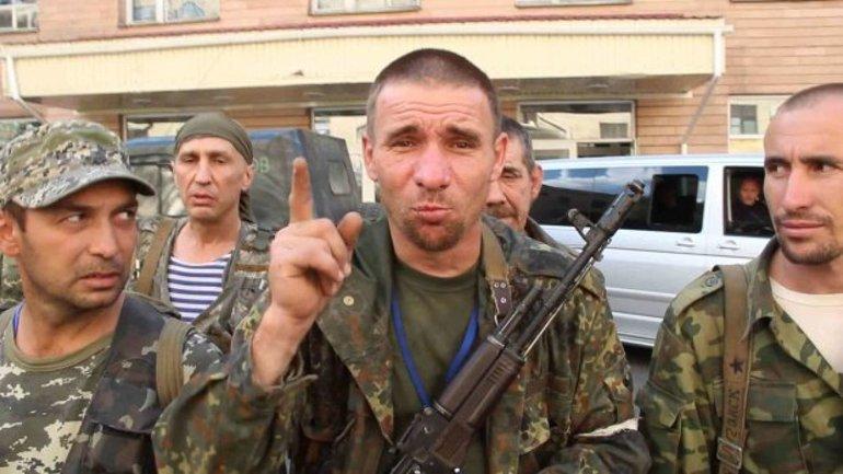 РФ финансирует ЛНР через Южную Осетию – СБУ - фото 1