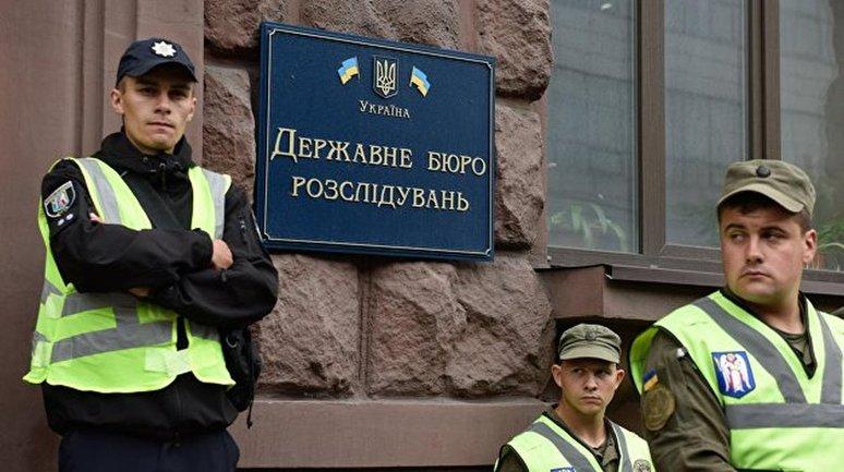 Дела Майдана отдадут адвокату Яныка — фото 1