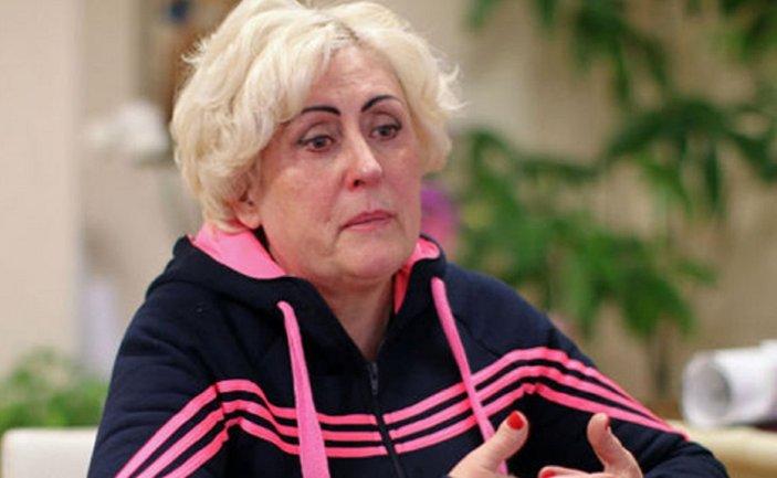 Неля Штепа получила компенсации от Украины. Что происходит?  - фото 1