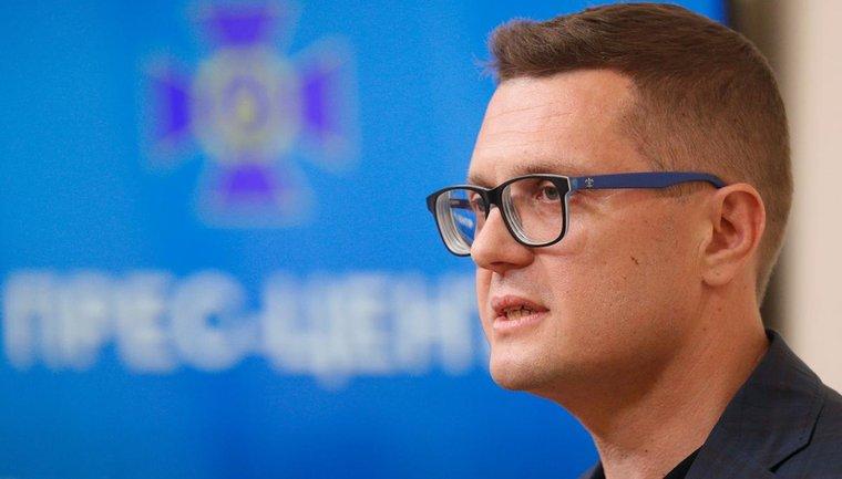 Преступления Баканова не будут даже проверять - фото 1