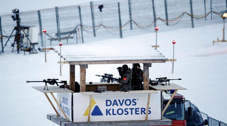 Русских киллеров-шпионов выдворили из Швейцарии - фото 1