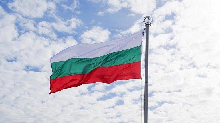 """В Болгарии поймали на шпионаже двоих российских """"дипломатов"""" - фото 1"""