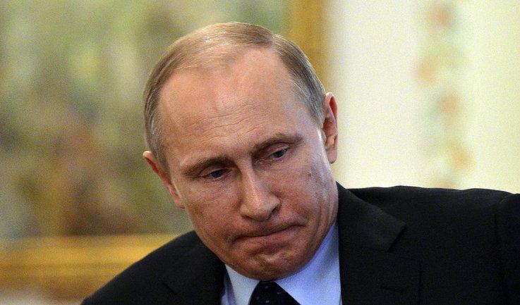 В Польше потребовали деньги от РФ за Вторую мировую  - фото 1