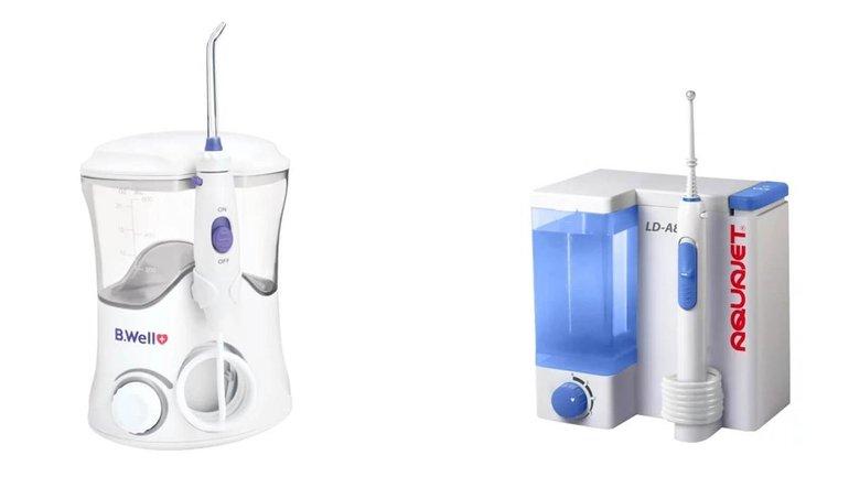 Уход за полостью рта — неотъемлемая гигиеническая процедура для каждого человека - фото 1