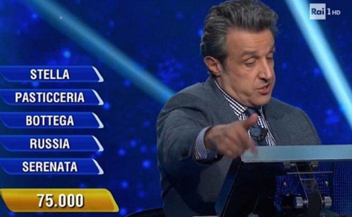 """В Италии Украину обозвали """"малой Россией"""": МИД требует извинений - фото 1"""