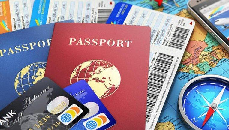 АМКУ собирается наказать 10 туристических компаний - фото 1