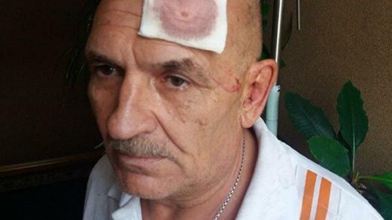 Европейский суд разрешил экстрадицию Цемаха. Что известно?  - фото 1