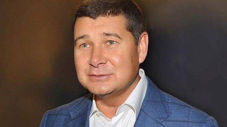 Судьи пытаются сделать процесс по Онищенко не заочным - фото 1