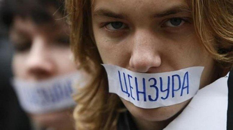 """В ООН считают закон """"О медиа"""" цензурой и давлением на СМИ - фото 1"""