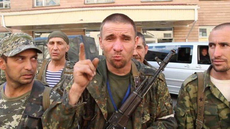 """Боевики  """"ДНР""""  отказались от обмена всех на всех - фото 1"""