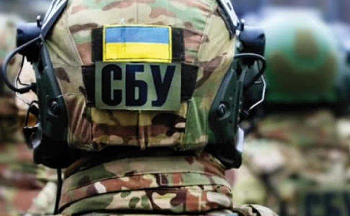 Поджог машины журналистки: СБУ нашла заказчика - фото 1
