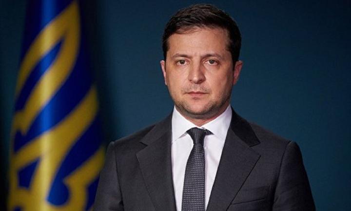 Президент изменил состав СНБО: Раскрыты детали - фото 1