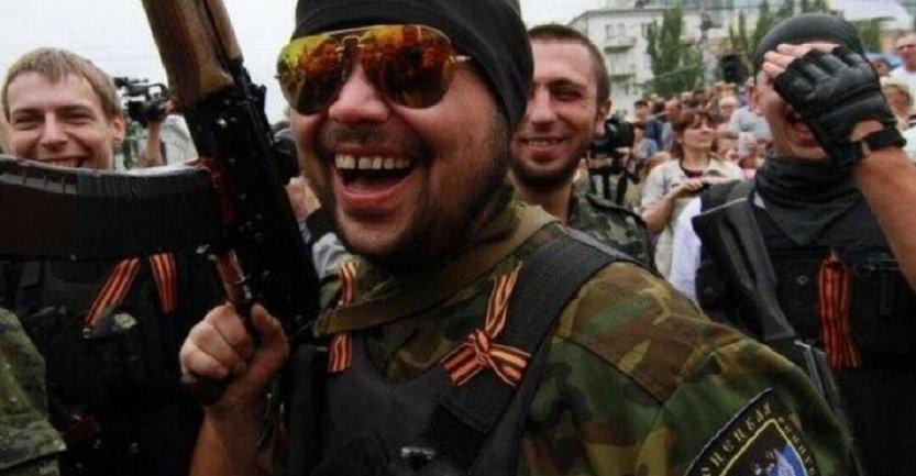 """Общий """"патруль"""" ВСУ и боевиков: Кремль отреагировал на идею - фото 1"""