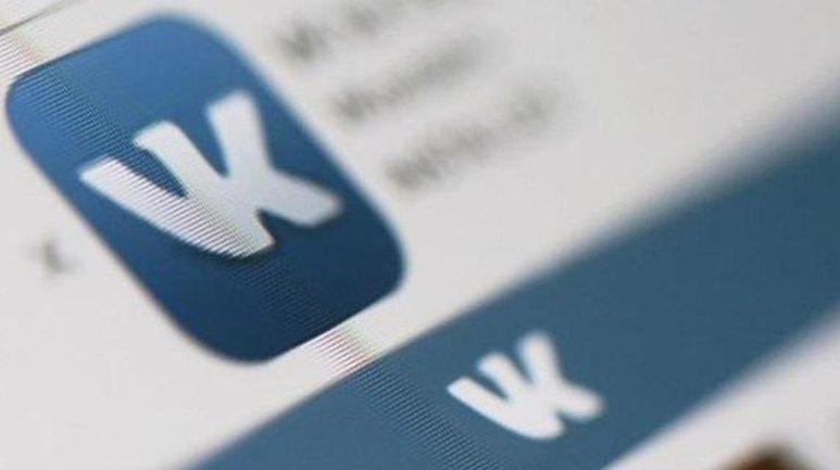 Судьбу запрета ВКонтакте нужно решать уже сейчас - фото 1