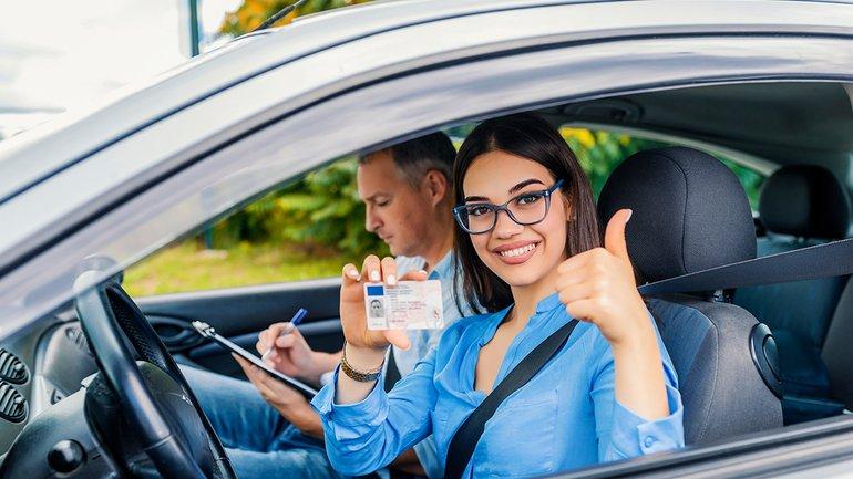 Курсы вождения стали доступнее благодаря сайту Покупон - фото 1