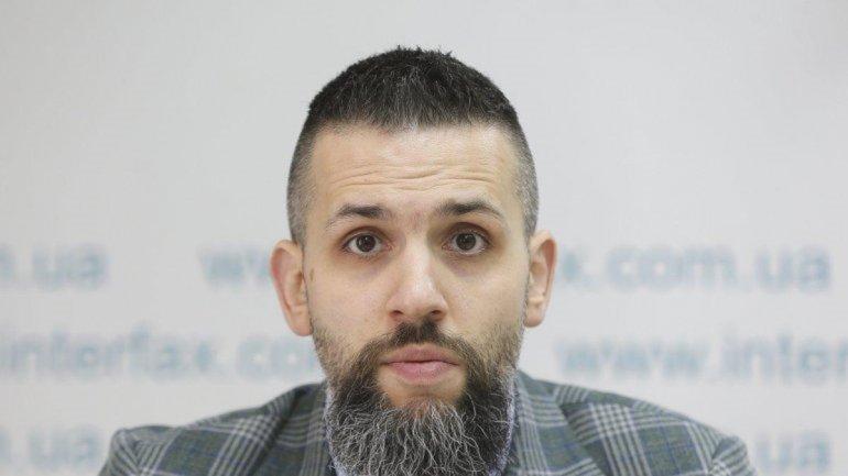 НАБУ заведет дело на Нефедова: Так решил суд - фото 1