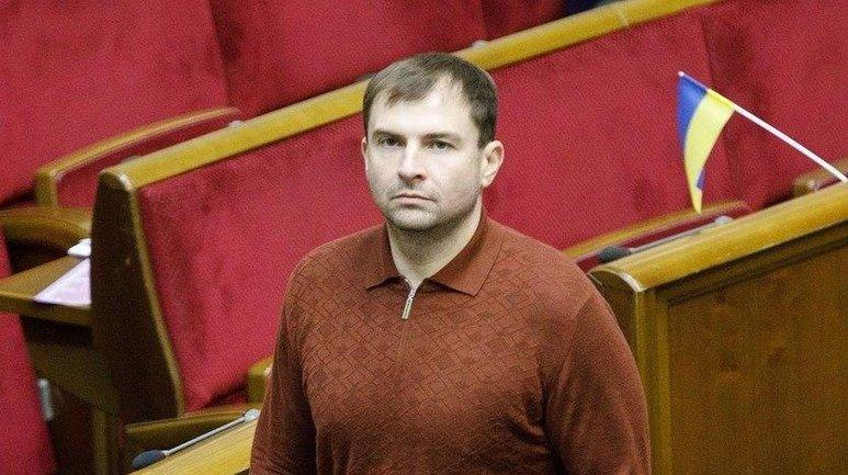 Федор Христенко оказался чрезвычайно богатым человеком - фото 1