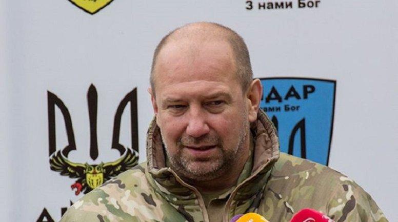 Интерпол пересмотрит задержание Мельничука: Раскрыты детали - фото 1