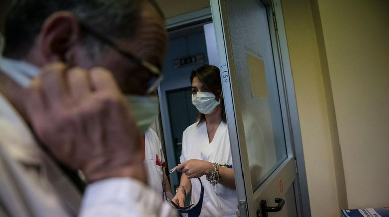 В Черновцах - новые подозрения на коронавирус - фото 1